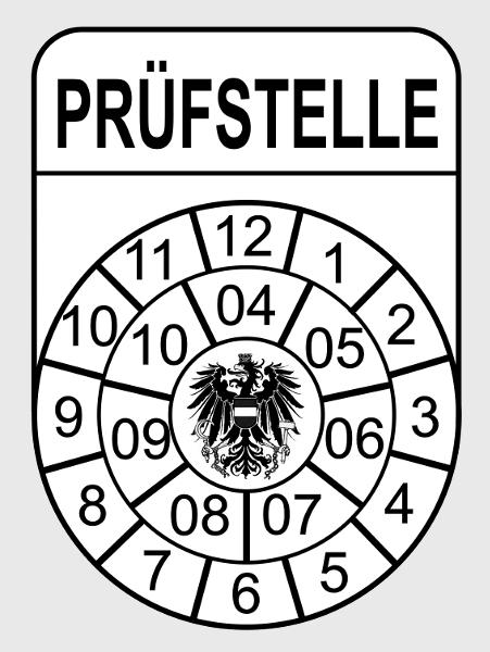 logo_pruefstellesmall-1